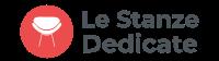 Le Stanze Dedicate logo